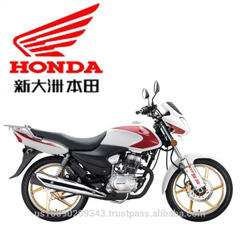 Motorrad Bmw 125 Ccm by Honda Motorcycle 125cc Honda Motorcycle 125cc Products