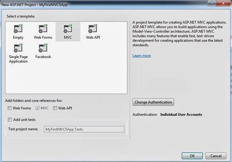 tutorial asp net indonesia asp net mvc 5 0 hosting tutorial jaringanhosting com