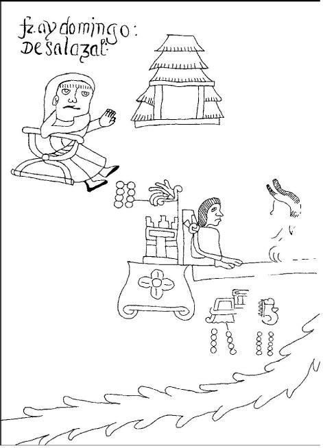 dibujos para colorear de palabras indigenas dibujos para colorear de indigenas imagui