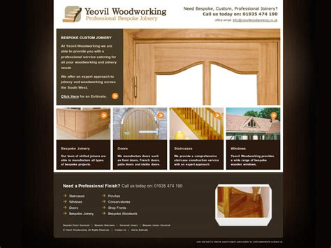 woodworkers web furniture archives wellmadewebsite