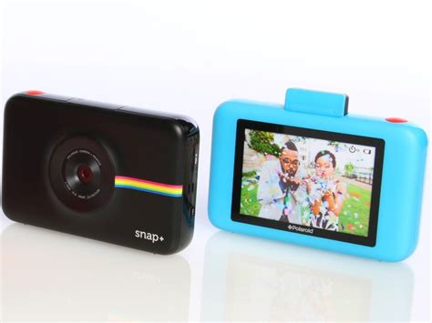 polaroid instant price polaroid snap instant print launched at ces 2016