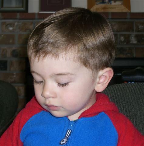 baby haircuts dublin new haircut and weird toddler circadian rhythms left coast