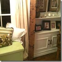 updated living room from italian to country cottage remodelaholic updated living room from italian to