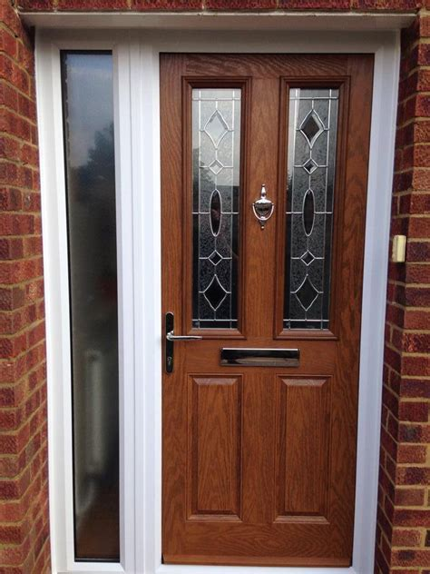 front door furniture chrome chrome front door furniture carlisle ambassadors best