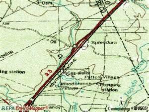 splendora map splendora tx 77372 profile population maps