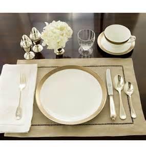 pics photos table setting for heavy breakfast
