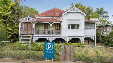 buyers spending millions on brisbane s worst houses
