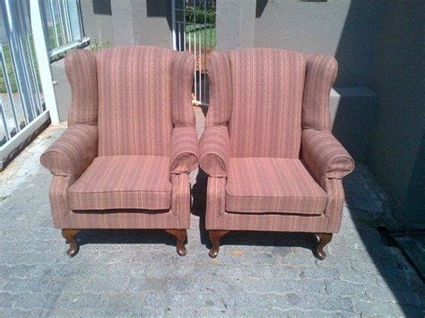 furniture upholstery johannesburg furniture upholstery johannesburg 28 images furniture