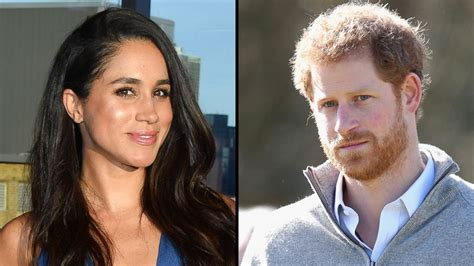 Prince Harry Split by Meghan Markle Prince Harry Step Out At Pippa Middleton S
