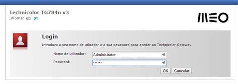 tutorial php router tutorial router meo como definir o hor 225 rio de acesso 224