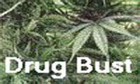 Warrant Search Union County Nc Crime In 1 Union County Bust