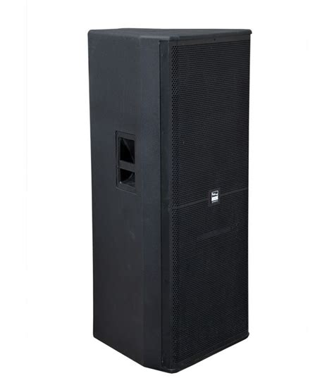 buy sa na eya ew 215 only cabinet outdoor speakers