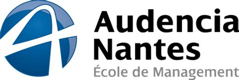 Audencia Nantes Mba by Toutes Les Formations Pour Devenir Un Datahero Databooster
