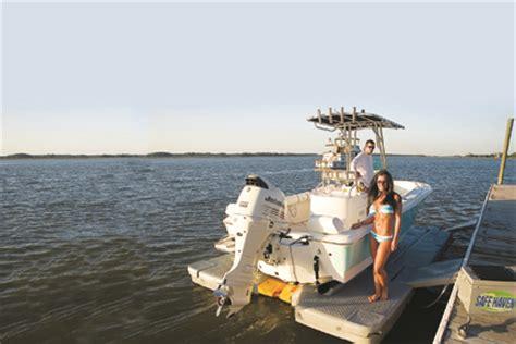 boat dock platform boat dock platform boat lift platform boat lift