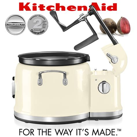 [ Kitchen Aid Rice Cooker ]   Best Free Home Design Idea