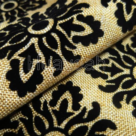 Inexpensive Upholstery Fabric by Sofa Fabric Upholstery Fabric Curtain Fabric Manufacturer