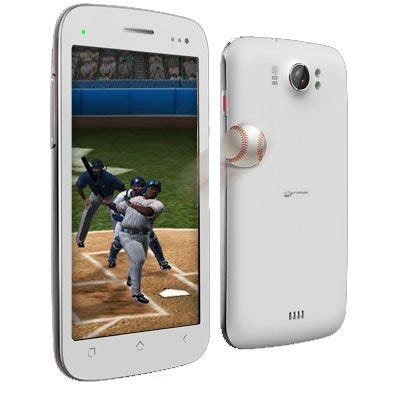 themes for micromax a110 canvas 2 micromax superfone canvas 2 a110 rs 8621 from amazon