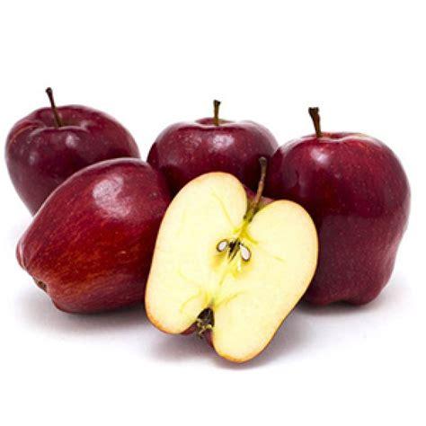 Apple Usa apple usa seb usa fruits vegetables