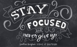 Motivational Quotes For College Students » Home Design 2017