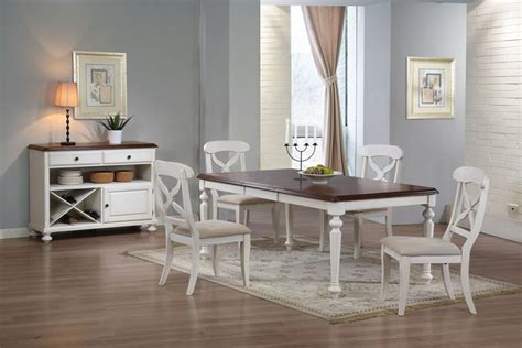 how to decorate dining table when not in use dining room how to decorate dining room table on a budget