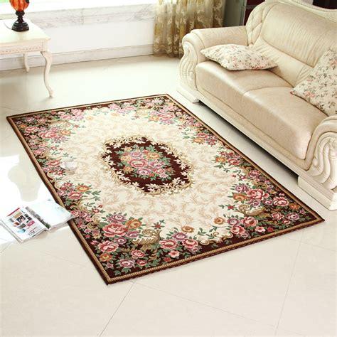 tappeti corridoio acquista all ingrosso corridoio tappeto da