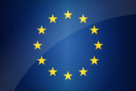 Finder Europe Flag Of Europe Find The Best Design For European Flag