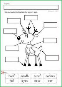 1000 images about teaching christmas on pinterest