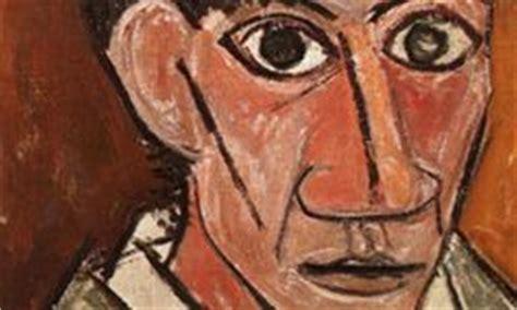 cuadro famoso de picasso cuadros arteycuadros es