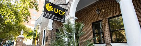 Ucf Mba Courses by Ucf Mba Comparison College Of Business