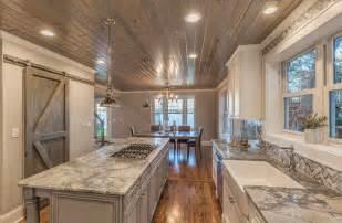 100 italian marble countertops here u0027s what you