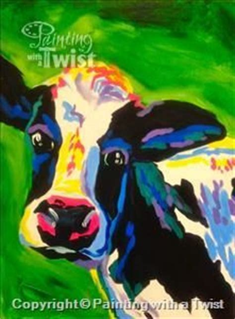 paint with a twist granbury 1000 images about crafty stuff on s