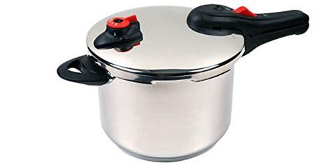 Induction Cooktop Pressure Cooker Nuwave Pic Gold Induction Cooktop With Pressure Cooker