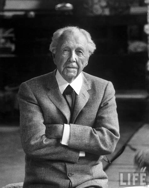 most famous architect frank lloyd wright legends of design pinterest