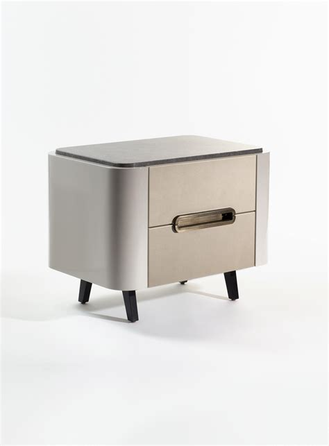 nightstand dimensions 100 nightstand dimensions standard south shore