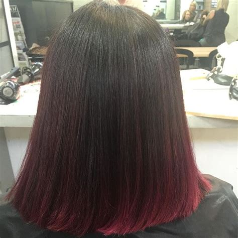 tips when youre bored of straight lifeless hair 21 stunning medium bob hairstyles popular haircuts