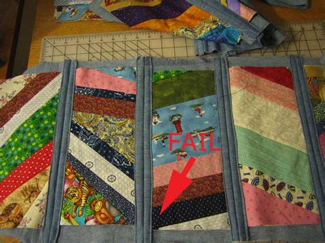 swing autovermietung frankfurter ring 85 quilt as you go quilt as you go eric the quilter