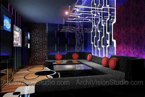 best byob chicago karaoke rooms club karaoke m entertainment rooms