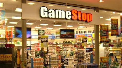 gamestop reportedly introducing new credit card ign