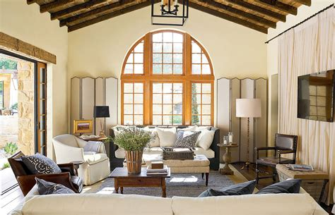 southern interiors southern living idea house marcus mohon interiors