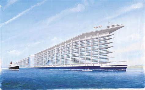 biggest sea vessel in the world dark roasted blend the biggest ships in the world part 1