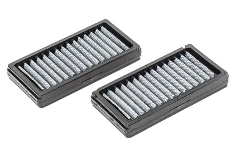 Cabin Watches And Air Filter On by K N Vf1010 Cabin Air Filter For 11 18 Jeep Wrangler Jk