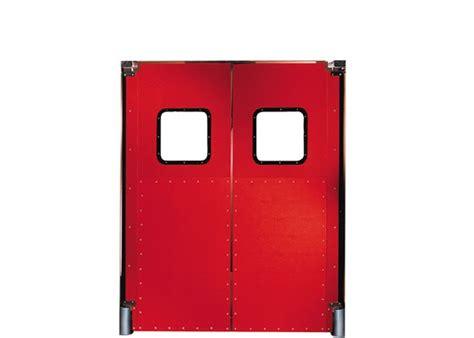 chase srp 5000 service door chase doors chase abs 5000 service door