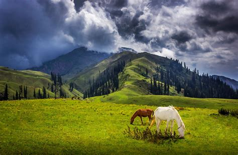 valley places of interest books top 7 places to visit in naran kaghan valley