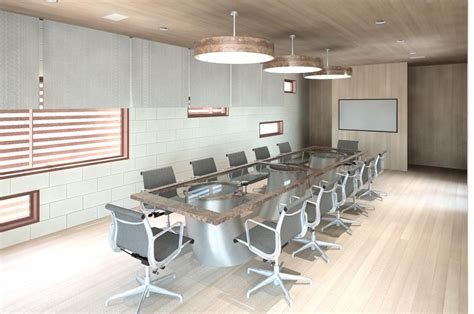 conference room lighting conference table lighting lighting ideas