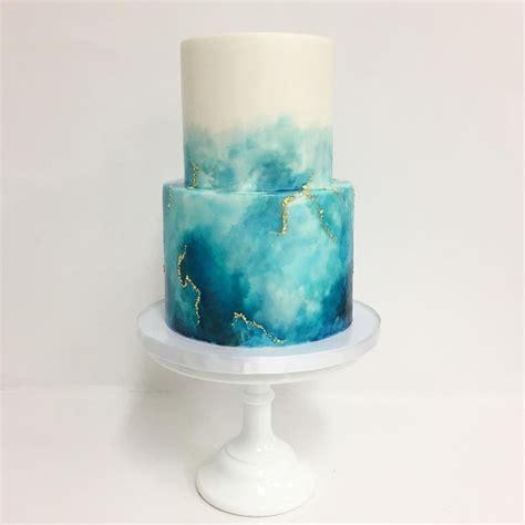 watercolor drip tutorial best 25 watercolor cake ideas on pinterest watercolor