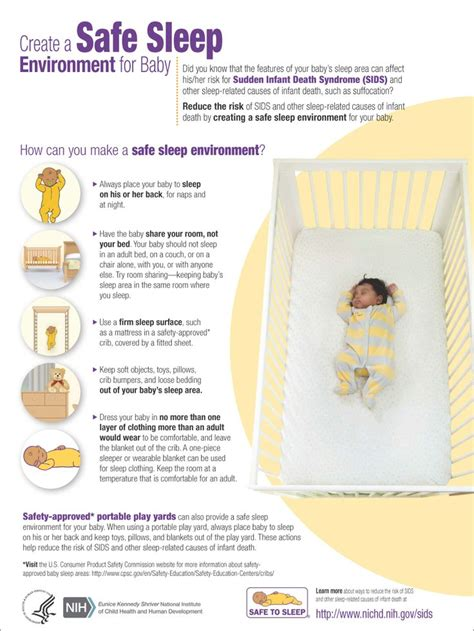 Sids Safe Comforter by 1000 Images About Safe Sleep Babies On Sleep