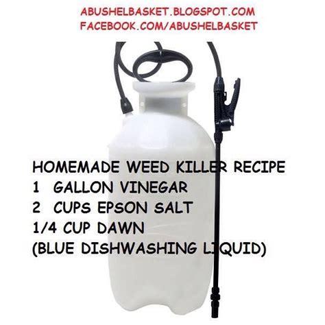 killer recipe trusper