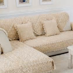 elegant slipcovers aliexpress com buy new design sofa slipcover mat elegant