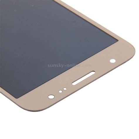 Sale Lcd Touchscreen Samsung Galaxy J5 J500 Ori sunsky ipartsbuy for samsung galaxy j5 j500 original