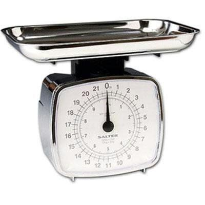 weighing scales and measuring equipment 52 best kitchen dining measuring tools scales images on kitchen utensils